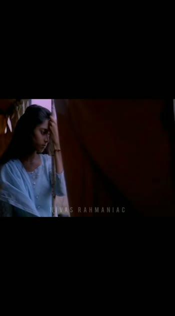 #music #beatschannel #beatschannel #arr #rahmaniac #lovestatus
