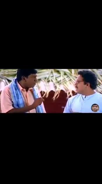 #tamilsong #tamilcomedyvideo #comedy #tamilcover