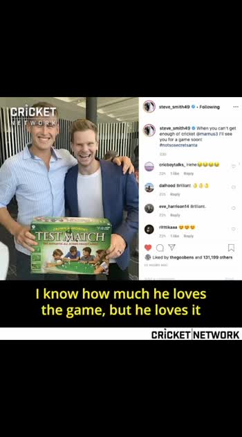 #cricket #stevesmith