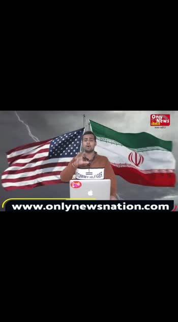 #iran#america