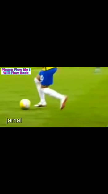 #football