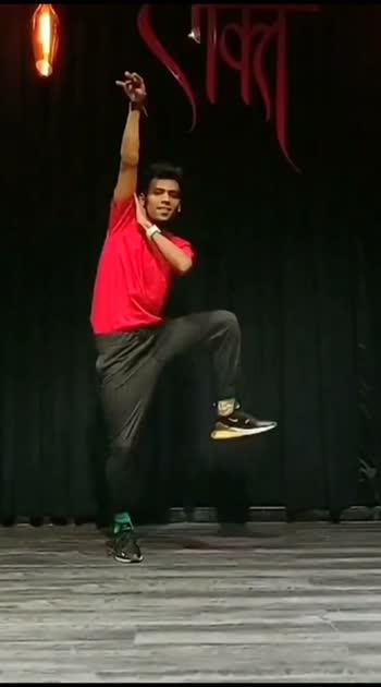 STAY!  #stay  #dancevideo #urbandance #nrityashaktistudio