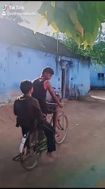 maduraimuthu