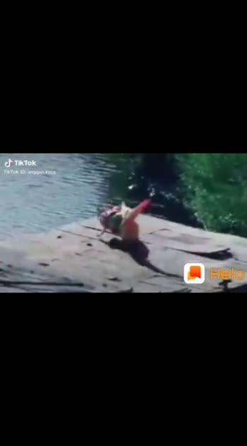 #chapakanya #machaljelkirani #wonderfish #vonerfish #krack #Srackman
