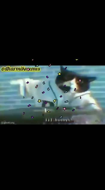 #featurethisvideo #featurethisvideo