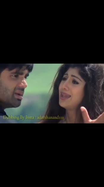 ആരും ചിരികല്ലേ 😜😜😜😂#haha-tv #hahatvchannel #haha-funny #roposo #roposostar #danceindia #kiki-chalenge