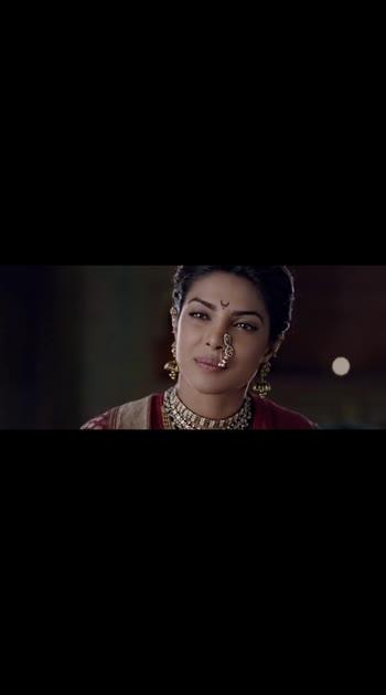 Radha Krishna Radha Krishna