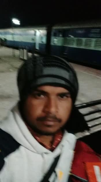 #akhil_punjabi_singer