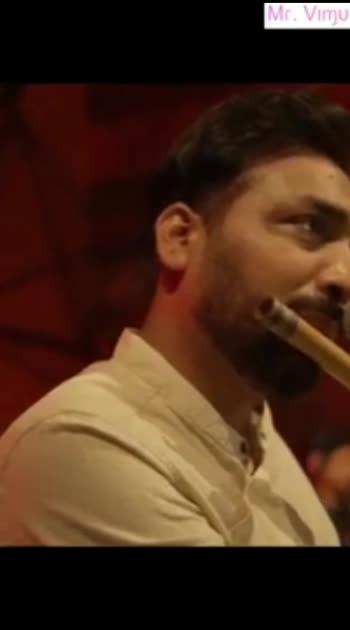 #prabh gill crossblade #live #season1 #gurnazar  💞#tareyan_de_desh 💞#part1#fullscreenstatus  #maleversion #lovefeelingsong #punjabibeats