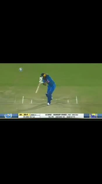KL Rahul super batting#ropososports