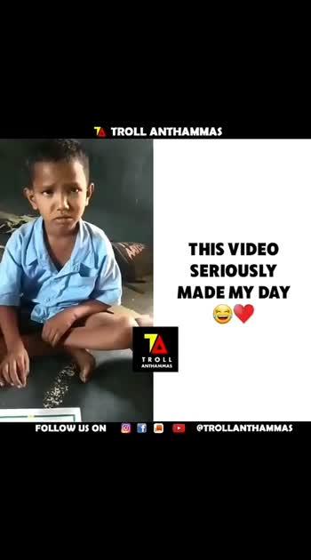 #schoolboy #hahatvchannel #featurethisvideo