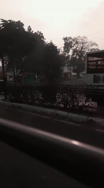 #news #gujarati #gujaratisong #gujarati #vfx #gujaratisong #gujaratistatus #gujarati