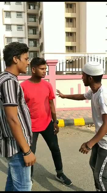 🥰 v r  Indian and v r next level of India 🤙🥰🔥#roposostar #roposostars #roposo-beats #flips #flipsforlove #gymnastic #gymnastics #flippings #flippings #flippingfeed #viral #viralvines