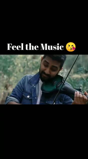 flute music arrahaman #telugu #telugu-roposo #filmistaanchannel #flutemusic