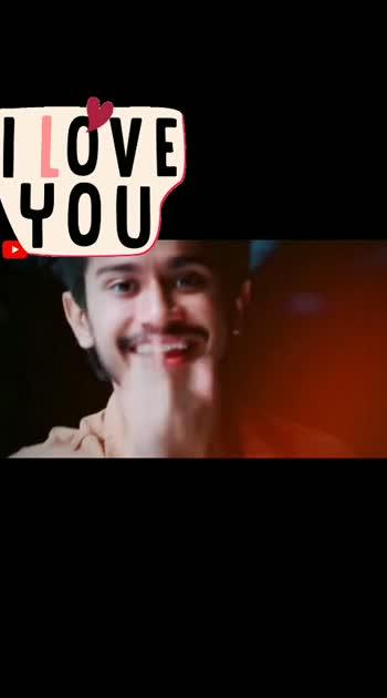 friendship ko #fridayfeeling #kuldipgaur #saifalikhan #haha-tv #dipikapadukone #nehakakkar #ananyakumari #anarkali #love-status-roposo-beats #roposobeats #friend-for-ever #sanju #panjabi #vjaydevarakonda #devraj #kavita_neeve #love-status-roposo-beats #