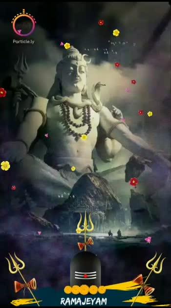 my god Shivan...love you Shivan... Mahadev...##shivan #mahadev #shivan #godsongs #Nesamanimeme_