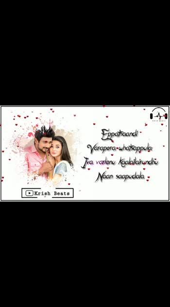 #tamilwhatsappstatus #tamilstatusvideos
