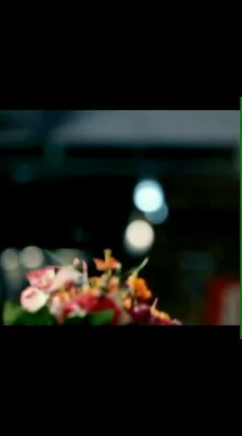 #lovesong #lovestatus #love #tamilsong #tamilsong