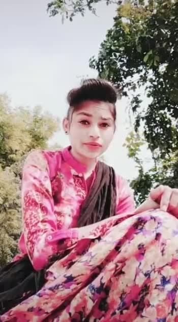 #kiaraadvani