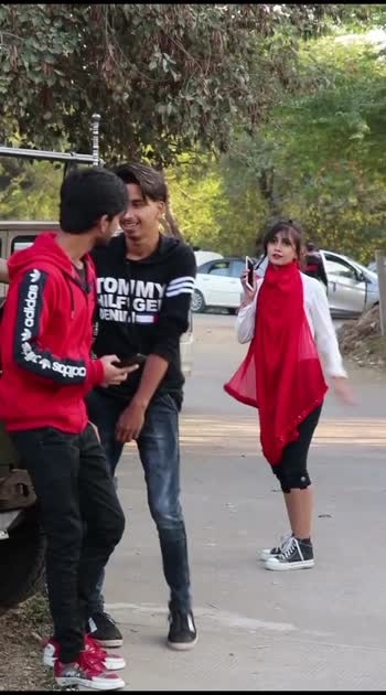 tere vali he #funnyvideo #veryfunnyvideo #funnyvideo