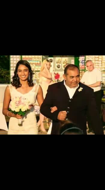 CCV. . . . . . . . . . . . . . #tamil #tamilmovie #viralvideos #tamilsadsong #lovefailuresongs #yuvan #sidsriram #vijay #aniruth #love #lovefeelings #tamilwhatsappstatus #tamilmashup #arr #instavideo #kollywood #bollywood #thalapathy64 #hiphop #tamilbgm #lovefailurebgm