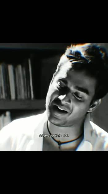 Ena Irundha podhum aval enadhulila ey💔 . . . . . #tamil #yuvanshankarraja #sidsriram #sidsriramsongs #arrahaman #tamilsong #tamillyrics #tamilmusic #tamilbeats #tamilalbumsong #lovequotes #tamillovebgm #lovefailuresongs #puppy #viral #viralvideos #vijay #hiphop #tamilmusers #owncreation #fallinginlove #tamilsadsong #tamilalbum #kollywoodcinema #simbu #samantha #nazriya #samukthahegde #vijaysethupathi #tamilsong