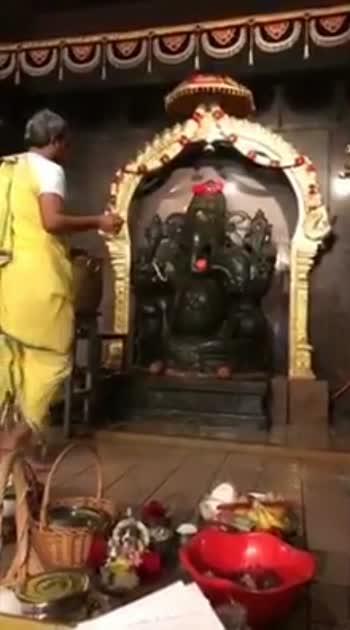 #bhakti-channle #bhakti-tv #bhakti-channle