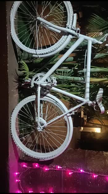 #old-hindisong #old #old-is-gold #old cycle