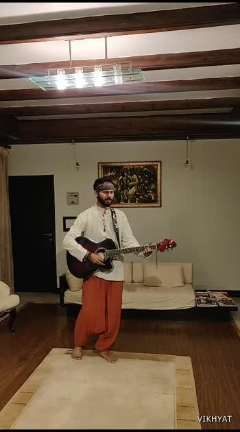 Part 1 #roposostar #dilsemusic #acousticcover #acousticguitar #rawcover #arrehman #singersofindia #classical #guitarist #music #livemusic #traditionalwear #travellingvibes #arrahmanhits #bollywoodsong #hitsongs #bollywoodhits #bollywoodhitsongs #trendingvideo #viral #guitarcover #roposostars #roposo #feelings #singer #kailashkher #uditnarayan #famoussong #mashup_of_songs #mashup #mashups #medley #arrahmanmusic #singingstar #dilkibaat #dilse #uditnarayansong #latenightfeeling #latenight #latenightmusic #latenightpost #coversongs #singers