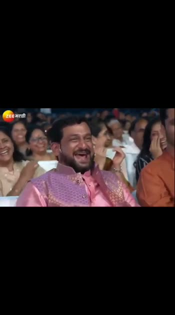 #AjitDada#devendra_fadnavis #ncpmaharashtra #bjpmaharashtra#ajitpawar