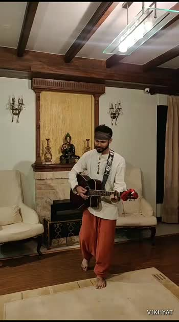 Part 2 #roposostar  #dilsemusic  #acousticcover  #acousticguitar  #rawcover  #arrehman  #singersofindia #classical  #guitarist  #music  #livemusic  #traditionalwear  #travellingvibes #arrahmanhits #bollywoodsong  #hitsongs #bollywoodhits  #bollywoodhitsongs #trendingvideo  #viral  #guitarcover  #roposostars #roposo  #feelings  #singer  #kailashkher #uditnarayan  #famoussong #mashup_of_songs #mashup  #mashups #medley #arrahmanmusic  #singingstar  #dilkibaat  #dilse  #uditnarayansong  #latenightfeeling #latenight  #latenightmusic #latenightpost  #coversongs  #singers