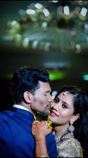 #mjsharmi #lovesong #couplegoalslove