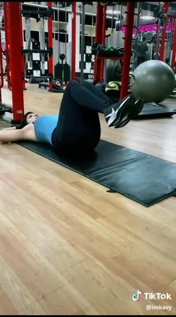 #fitnessaddict
