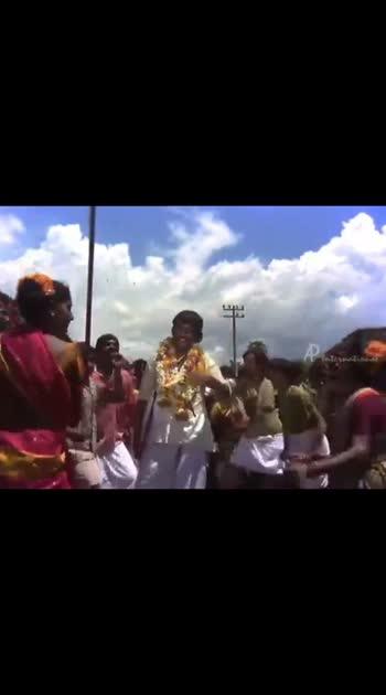 #tamilsong #amilmemes #tamilstatus #tamilcinema #tamilbgm #tamilwhatsappstatus #tamiltrending