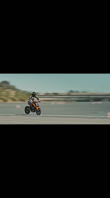 #duke #dukelover #duke200 #dukes