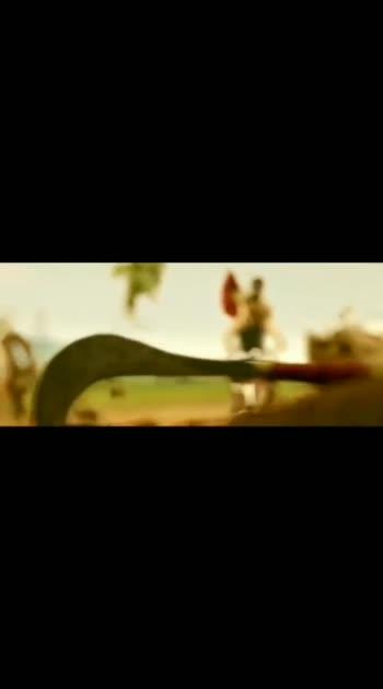 #vijayveriyans #vijaystatusvideo
