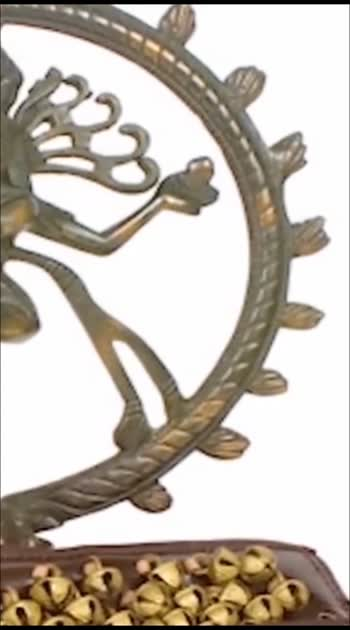 usage of sculptures ❤#god #sculptures #art #devotional #goodvibesonly #vibes #good