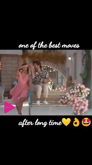 #alluarjun #poojahegde #alavaikuntapuramlo #trivikramsrinivas #buttabommasong #lovebeats #telugubeats #latesttelugusongs #topsong
