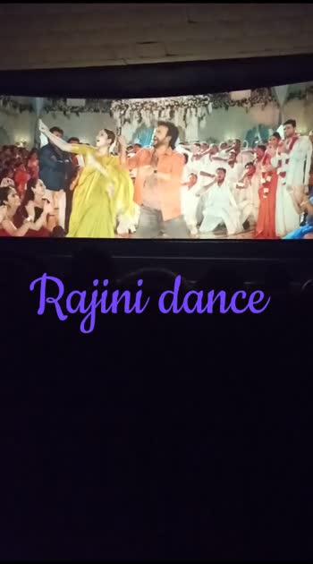 #superstar-rajinikanth #superhit_song #dance #rajinikanthstyle #dharbarsong