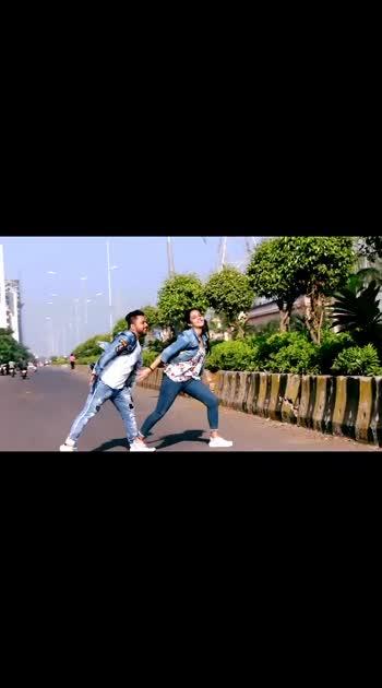Kaata Laga 💞 #kaatalaga #banglekepiche #bollywood #bollywoodsong #abhijeetganguli #dance #bollywooddance #roposostar #roposostars #risingstar #dancevideo #danceindia #bollywood #oldsong #oldsongs