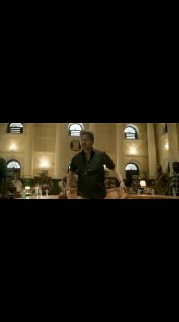 #whistle #vijayfan #whistle_challenge #filmistan-channel #filmistaanchannel