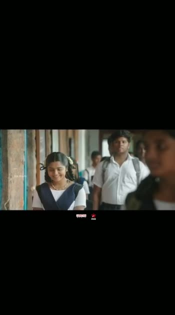 #janu#96_remake#sharwanandh#samantharuthprabhu