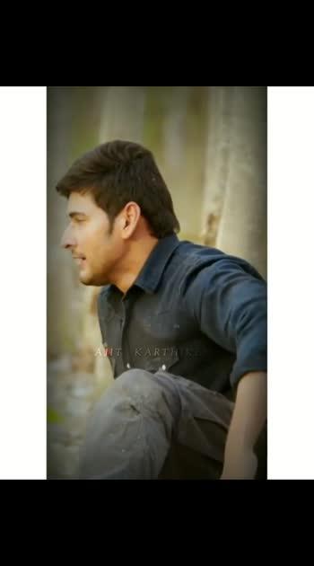 #superstarmahesh #maheshbabu #maheshbabufans #maheshbabu