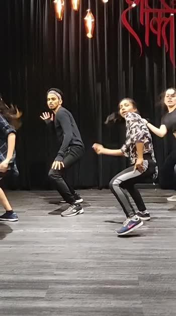 O Original 💃  #risingstar #roposostar #naagin  #dancerslife #dancevideo #roposo-beats #roposo #dancersofinstagram #dancersofindia #dancersofroposo