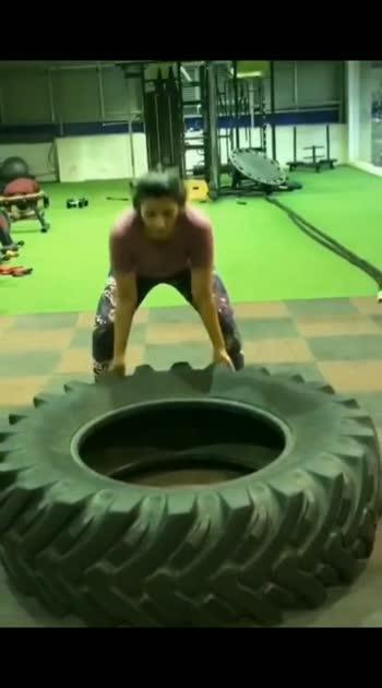 #gymgirls #motivational