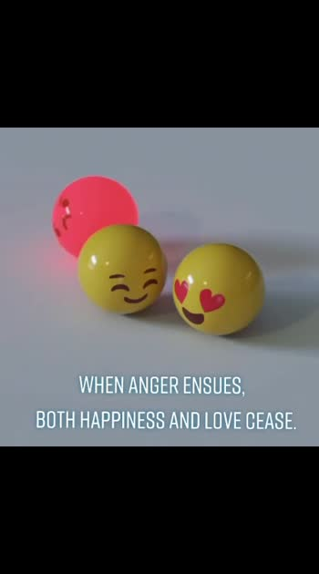 #anger #angerness #anger_of_nature #angery #angermanagement