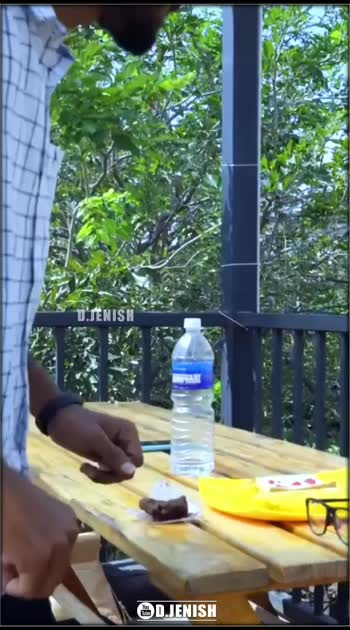 Foodie Lovers | FullScreen | WhatsappStatus | D.JENISH  #FoodieLovers #D_Jenish #Jenish  #Nanbenda #Friends #lovefailure #instagood #instagram #tbt #followforfollowback #cute #tagsforlikesapp #like #happy #beautiful #photooftheday #Love #Comedy #Motivation #tamilsong   #lovesong #tamillovesong    #FullScreen  #tamilhits #motionpicture #fullscreenstatus  #tamilmoviesongs