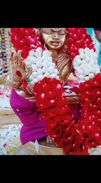 #bhakti-channle #bhakti-channle #bhakti-tvchannal