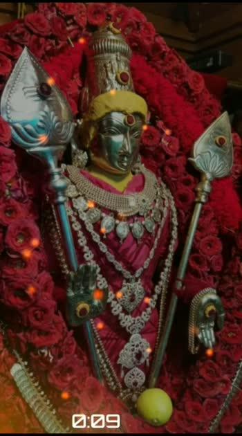 Sastiyai nokka #devotionalsong #tamildevotional #tamildevotionalsong #tamildevotionalsongs #murugansongs