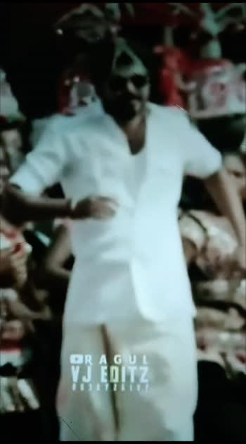 #vijaystatusvideo